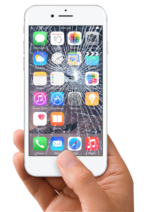 About Us | Phone Repair Ottawa
