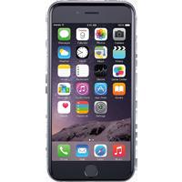 Apple IPhone Repairs | Phone Repair Plus in Ottawa