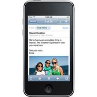Apple IPod Repairs | Phone Repair Plus in Ottawa