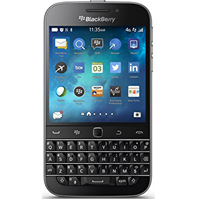 Blackberry Classic Repairs | Phone Repair Plus in Ottawa