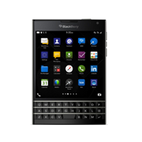 Blackberry Passport Repairs | Phone Repair Plus in Ottawa