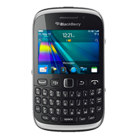 Blackberry Phone Repairs | Phone Repair Plus in Ottawa