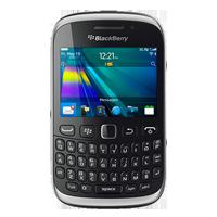 Blackberry Phone Repairs | Phone Repair Plus in Ottawa
