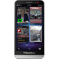 Blackberry Z30 Repairs | Phone Repair Plus in Ottawa