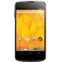 Google Nexus 4 Repairs | Phone Repair Plus in Ottawa