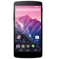 Google Nexus 5 Repairs | Phone Repair Plus in Ottawa