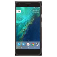 Google Nexus Phone Repairs | Phone Repair Plus in Ottawa