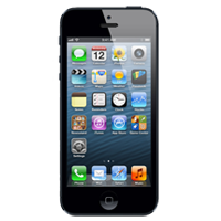 IPhone 4 Repairs | Phone Repair Plus in Ottawa