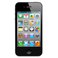 IPhone 4S Repairs | Phone Repair Plus in Ottawa