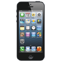 IPhone 5 Repairs | Phone Repair Plus in Ottawa