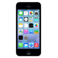 IPhone 5C Repairs | Phone Repair Plus in Ottawa