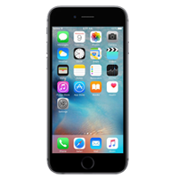 IPhone 6 Repairs | Phone Repair Plus in Ottawa