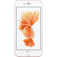 IPhone 6 Plus Repairs | Phone Repair Plus in Ottawa