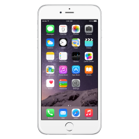 IPhone 6S Plus Repairs | Phone Repair Plus in Ottawa