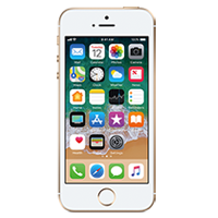 IPhone SE Repairs | Phone Repair Plus in Ottawa