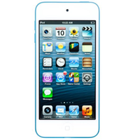 IPod 5 Repairs | Phone Repair Plus in Ottawa