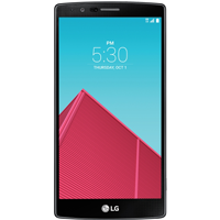 LG G4 Repairs | Phone Repair Plus in Ottawa