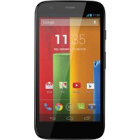 Moto G Repairs | Phone Repair Plus in Ottawa