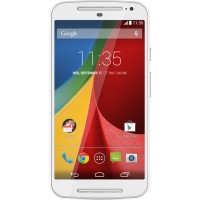 Moto G2 Repairs | Phone Repair Plus in Ottawa