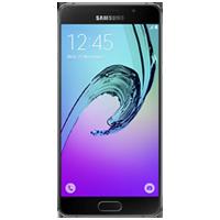 Samsung Phone Repairs | Phone Repair Plus in Ottawa