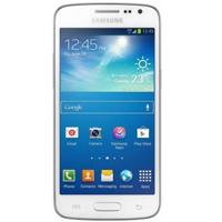 Samsung S3 Repairs   Phone Repair Plus in Ottawa