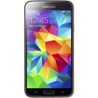 Samsung S5 Repairs | Phone Repair Plus in Ottawa