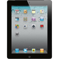IPad 2 Repairs | Phone Repair Plus in Ottawa