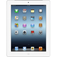IPad 3 Repairs | Phone Repair Plus in Ottawa