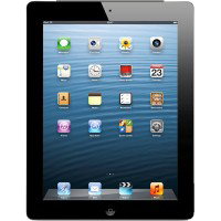 IPad 4 Repairs | Phone Repair Plus in Ottawa