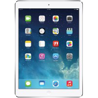 IPad Air Repairs | Phone Repair Plus in Ottawa