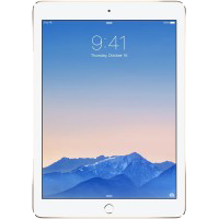 IPad Air 2 Repairs | Phone Repair Plus in Ottawa