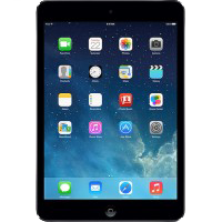 IPad mini 2 Repairs | Phone Repair Plus in Ottawa