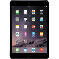 IPad mini 3 Repairs | Phone Repair Plus in Ottawa