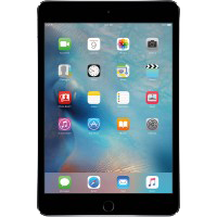 IPad mini 4 Repairs | Phone Repair Plus in Ottawa